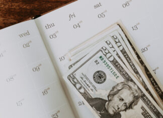 Can you pay your taxes in installments?